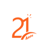 logo 21 anos.png