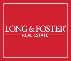 Long and Foster Logo.jpg