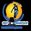 OC-Cornhole.png