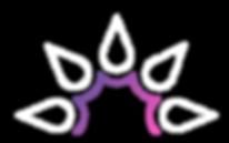 ics_logo_Artboard 17.png