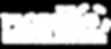 The_Florida_Soccer_Soccer_Logo_White-Lar