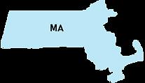 map_states_Artboard 18.png