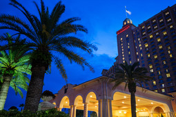 J.W. Marriott Orlando Grande Lakes
