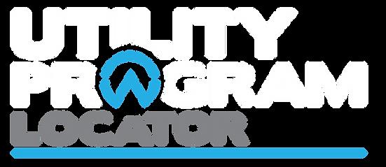 utility-finder_logo_Artboard 40 copy.png
