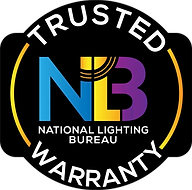 nbl_trusted-warranty.png
