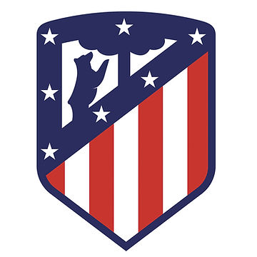 web_atletico_19.jpg