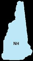 map_states_Artboard 12.png