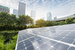 web-wix_Home Page - solar photo.jpg