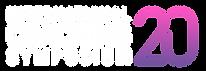 ics_text_logo_Artboard 6.png