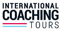internatinoal_coaching_tours_Artboard 16