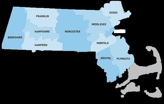 ma_state_map_Artboard 34.png