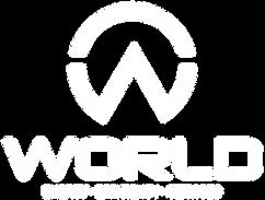 world-energy_logo_vertical_white_png_Art