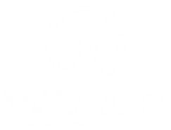 world-energy_logo_vertical_white_png_Art