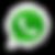 whatsapp-100x100.png