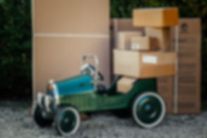package-1511683.jpg