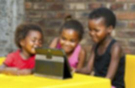 enfants-et-internet.jpg