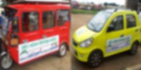 Une-voiture-solaire-assemblee-au-Togo_ng