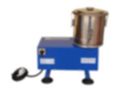 FormatFactoryFoufoumix-Model-Ménage-Bleu