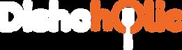 dishoholic-logo.png