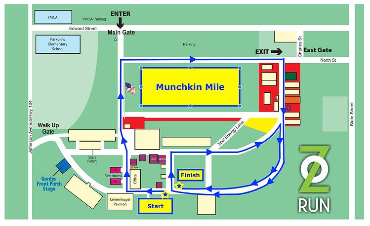 Munchkin_Mile_2018-040918.png