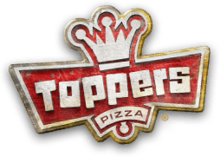 220px-Toppers_Pizza_logo.png