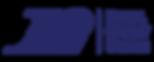 rcu-logo-100-trans.png