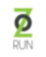 Oz Run Logo.png