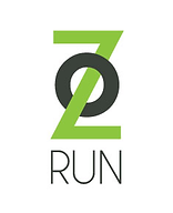 Oz Run Logo.png