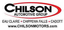 239_Chilson-Logo-HiRes-01.jpg