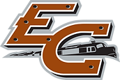 Eau_Claire_Express_Hat_Logo.png