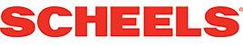 Scheels-Logo-copy.jpg