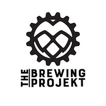 TheBrewingProject-logo-stacked-NEW.jpg
