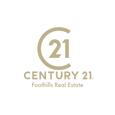 Foothills Real Estate C21.png