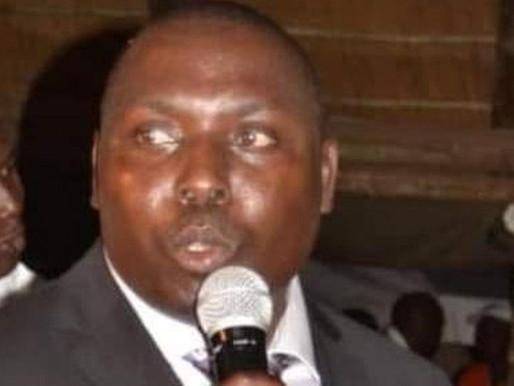 Vão hoje a enterrar os restos mortais de Revocat Karemangingo, ruandes assassinado na Matola