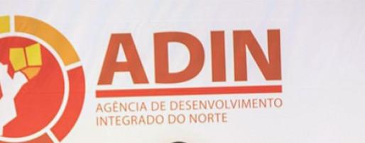 Cabo Delgado: Sociedade civil e empresários queixam-se da inoperância da ADIN