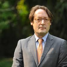Embaixador francês em Moçambique afirma que não há vítimas francesas em Palma