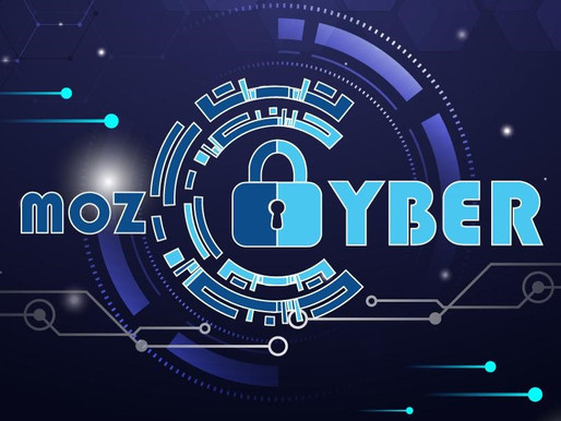 Realiza-se III Conferência Anual de Segurança Cibernética (Mozcyber2020)