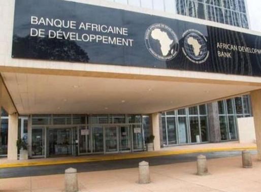Estratégia do BAD 2018-2022 para Moçambique em auscultação com a CTA