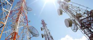 Serviços das comunicações (telecomunicações e correios) registam um crescimento de cerca de 13%