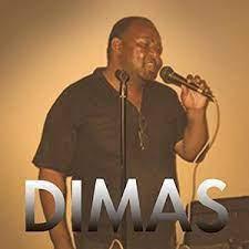 """Morreu o músico Dimas, autor de """"Txotxoloza"""""""