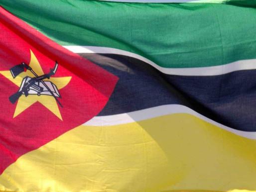 Inflação em Moçambique deverá subir para 5,3% este ano