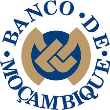 Banco de Moçambique passea classe num país sem tomates*