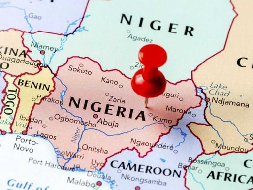 Ataque terrorista atinge organizações humanitárias e instalações da ONU na Nigeria