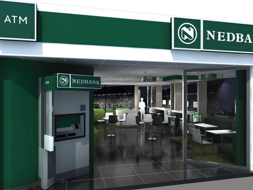 Banco Único passa à NedBank