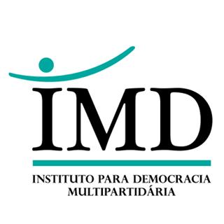 Covid-19: Organização da sociedade civil moçambicana pede transparência na vacinação