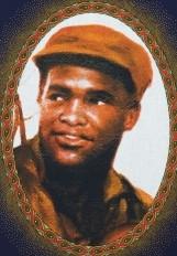 Centenary: Mozambique's liberator