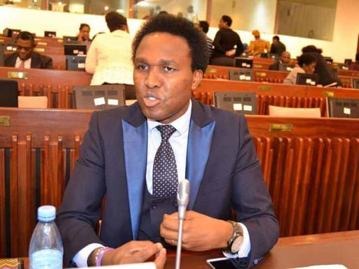 Renamo promete questionar os gastos estatais da Covid-19 e a nova Lei da Comunicação Social