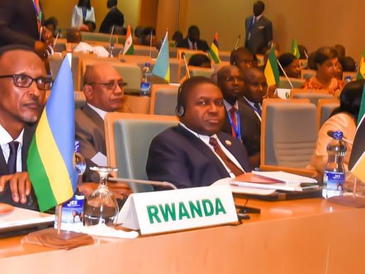 Moçambique não foi transparente no processo de aceitação de tropas do Ruanda, analistas
