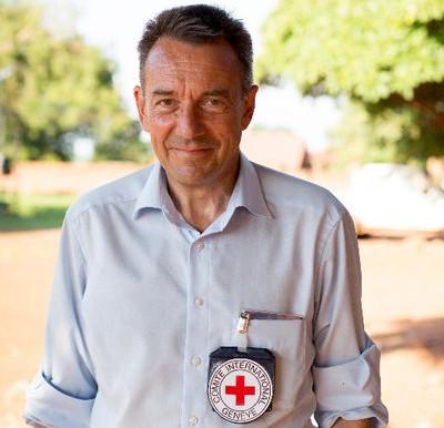 Cabo Delgado: Comité Internacional da Cruz Vermelha promete mais ajuda humanitária