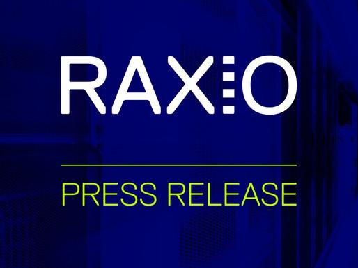 Grupo Raxio investe em Centro de Dados em Moçambique
